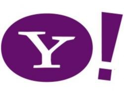 yahoo exclamation (Small)