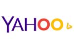 Yahoo-Google-Bing