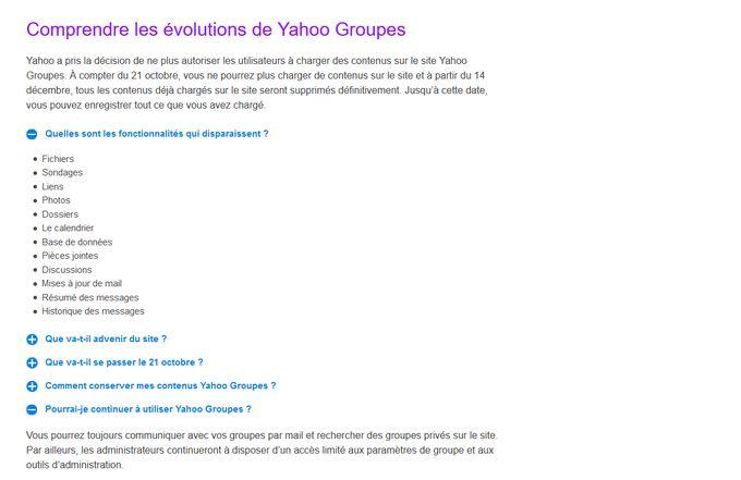 yahoo-groupes