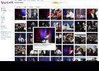 yahoo-image-search-obama