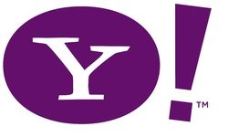 Yahoo-logo-hd
