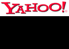 yahoo-logo-international.png