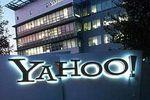 Yahoo logo pro