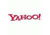 Prévisions en baisse pour le chiffre d'affaires de Yahoo