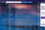 yahoo-mail-desktop-boite-reception