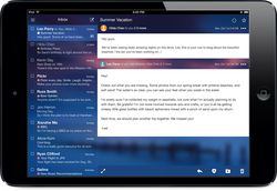 yahoo-mail-ipad-conversation