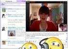 Yahoo-Messenger-10-beta