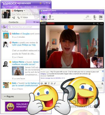 Yahoo-Messenger-10-beta