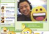 Yahoo! Messenger 9.0 n'est plus en bêta