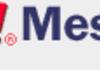Yahoo! Messenger et WLM : interopérabilité