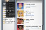 Yahoo_Messenger_Vista_Preview