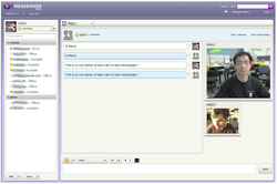 Yahoo_messenger_web_webcam