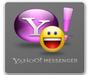 Yahoo! Messenger : la nouvelle messagerie instantanée de Yahoo