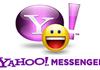 Yahoo! Messenger : une faille que Yahoo! ne corrigera pas