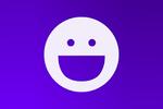 Yahoo Messenger meurt le mois prochain