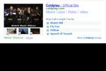 Yahoo_Music