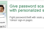 yahoo-personalized-sign-in-phishing.png