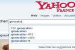Yahoo_recherche_suggeree