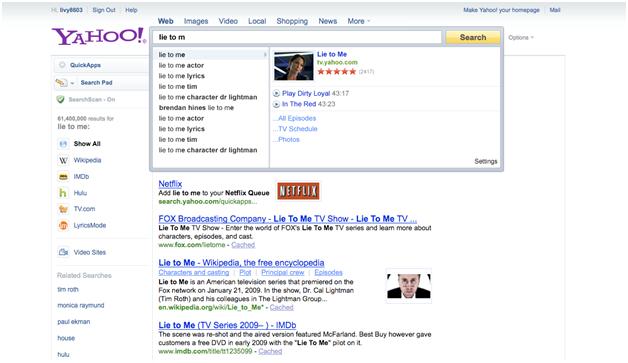 Yahoo-Rich-Assist-beta-example-1