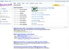 Yahoo-Rich-Assist-beta-example-2