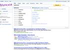 Yahoo-Rich-Assist-beta-example-3