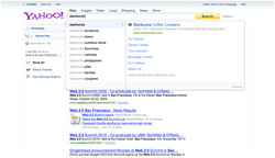 Yahoo-Rich-Assist-beta-example-3