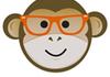 Yahoo! ouvre sa plate-forme de recherche aux développeurs