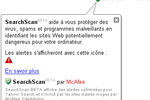 Yahoo_SearchScan