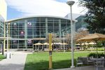 Yahoo-Sunnyvale