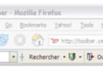 Yahoo_Toolbar