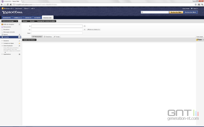 yahoomail02