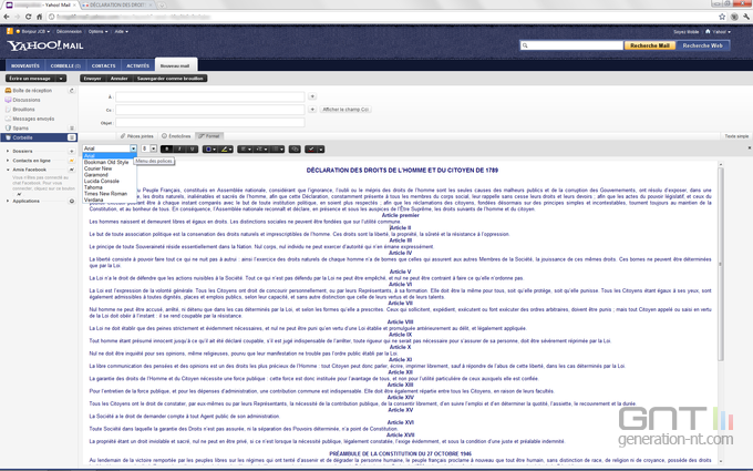 yahoomail03