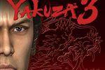 yakuza-3-jaquette-us
