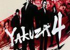 Yakuza 4 - image