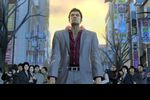 Yakuza of the End - 44