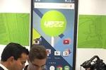 Yezz Mobile Projet Ara