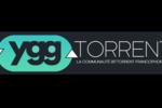 YggTorrent logo