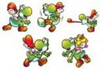 Yoshi's Island DS (Small)