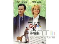 You ve got mail small