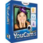 YouCam 5 Deluxe : capturer des vidéos de manière très originale