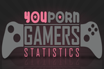 YouPorn-gamers