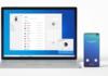 Windows 10 : l'association de plusieurs smartphones Android