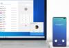 Windows 10 : les appels mobiles depuis le PC avec les smartphones Android