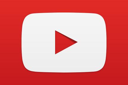 YouTube-avatar