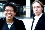 YouTube - Chad et Steve