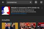 youtube-coronavirus