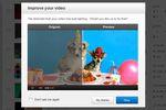 YouTube-detection-probleme-luminosite