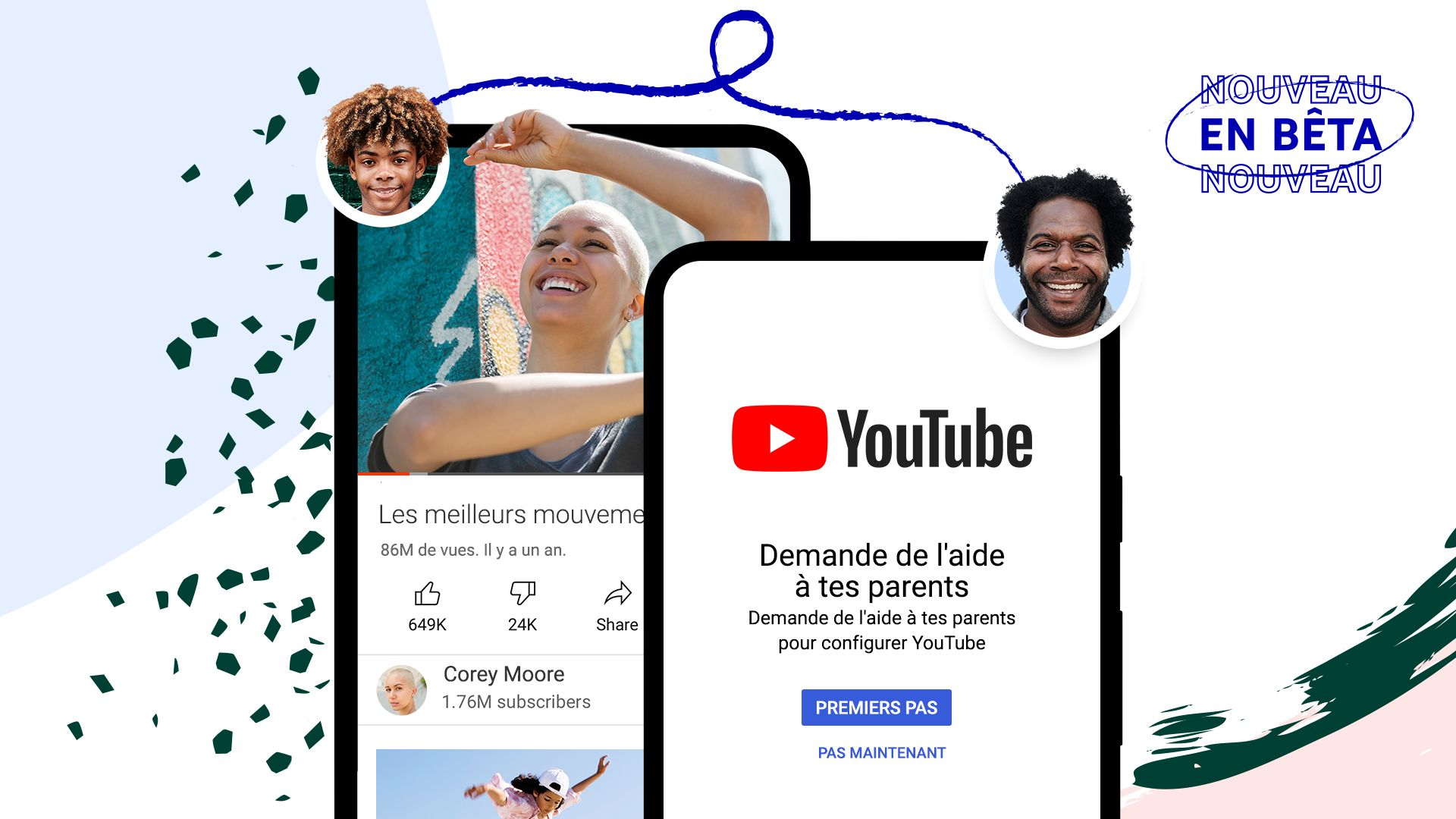 youtube-experience-supervisee-parents-enfants