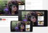 YouTube : des fiches interactives pour remplacer les annotations