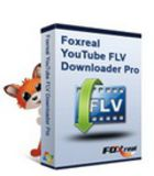 YouTube FLV Downloader : télécharger des vidéos FLV très facilement